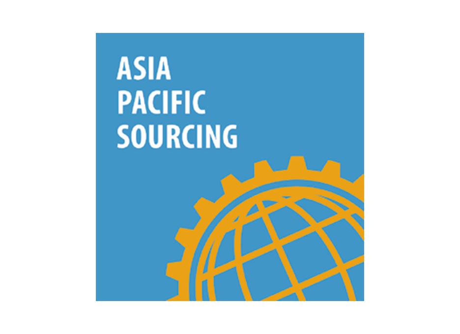 德国科隆亚太采购交易会Asia-Pacific Sourcing 2023
