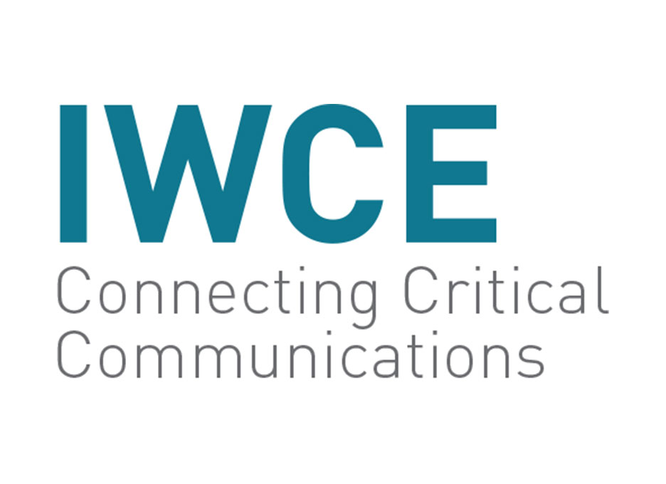美国拉斯维加斯国际无线通讯展览会IWCE