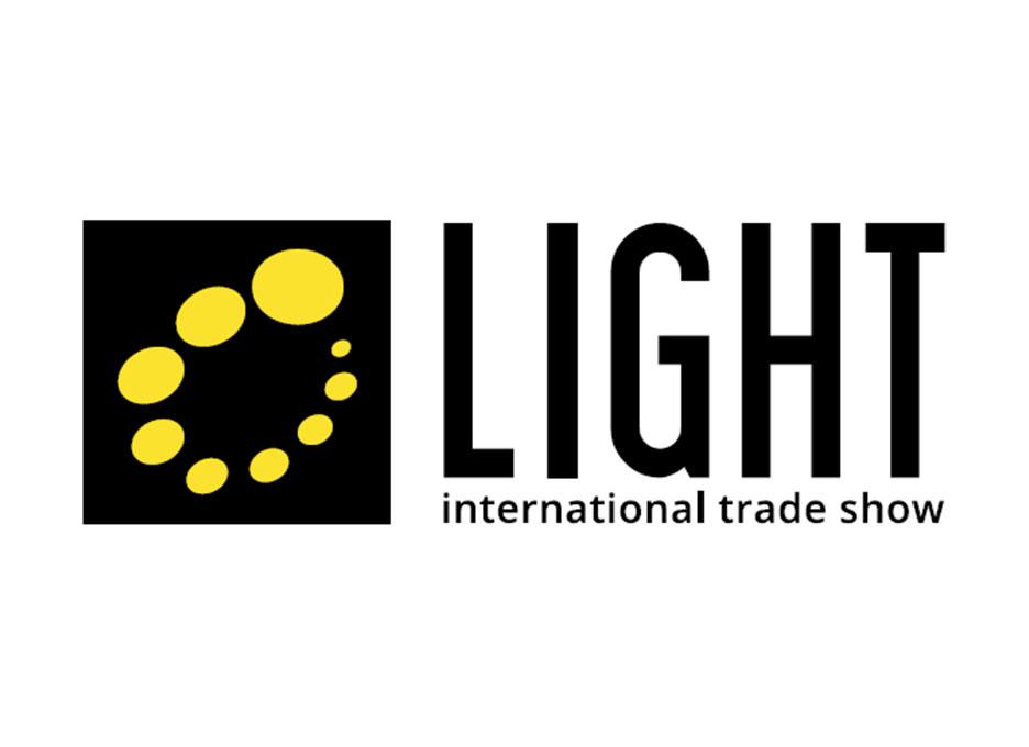 波兰华沙国际照明及设备展览会LIGHT