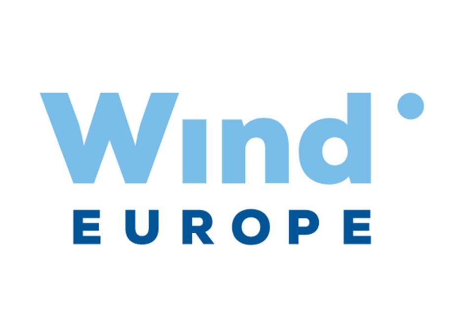 欧洲西班牙毕尔巴鄂风力发电展览会Wind Europe