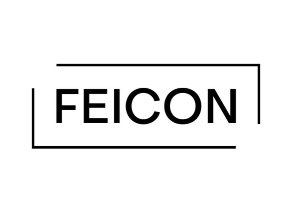 巴西圣保罗国际建材展会FEICON BATIMAT