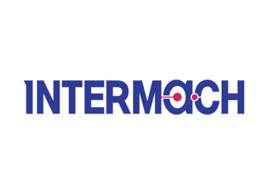 泰国曼谷国际工业机床工具展会INTERMACH