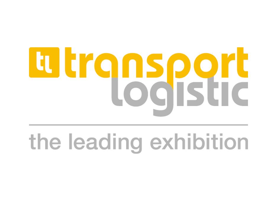德国慕尼黑国际运输物流及交通展览会 Transport Logistic