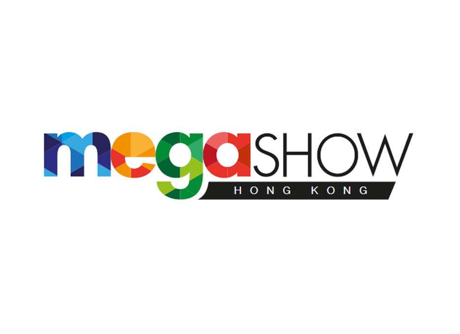 香港国际玩具礼品展会MEGA SHOW系列展