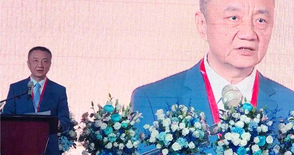 2019緬甸國際紡織及機械展暨浙江國際貿易(緬甸)展覽會盛大開幕